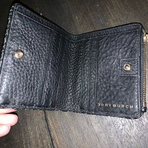 Tory Burch Bags - Tort Burch Wallet